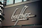 Ресторан BeefBar Junior