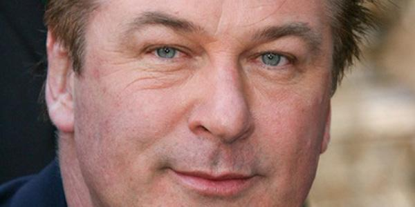 Alec Baldwin engaged to young girlfriend