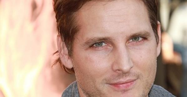 'Twilight's' Peter Facinelli opens up about divorce