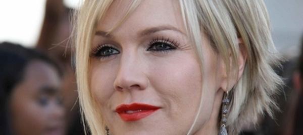 Jennie Garth keeps addressing Peter Facinelli split