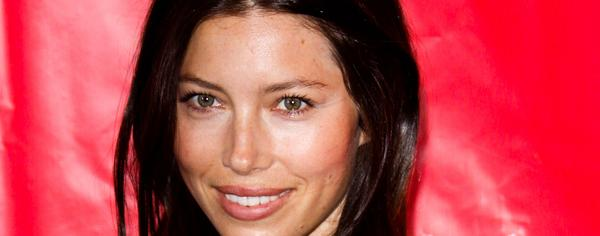 Jessica Biel's rumored engagement ring allegedly not her style