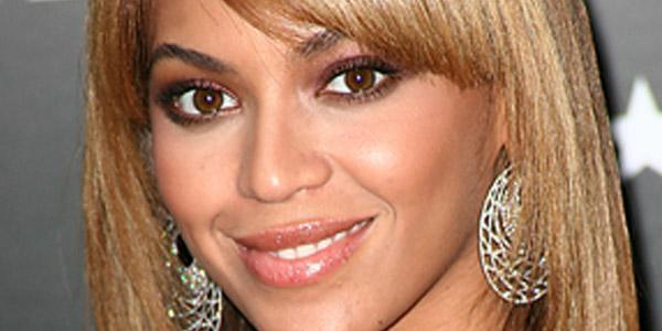Beyonce addresses past surrogacy rumors