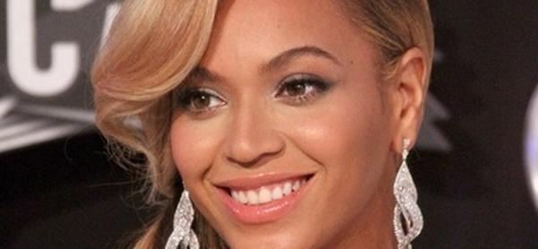 Beyonce talks definitely wanting more babies