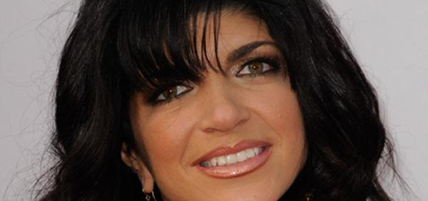 'Housewives of NJ' star coming back to 'Celebrity Apprentice'